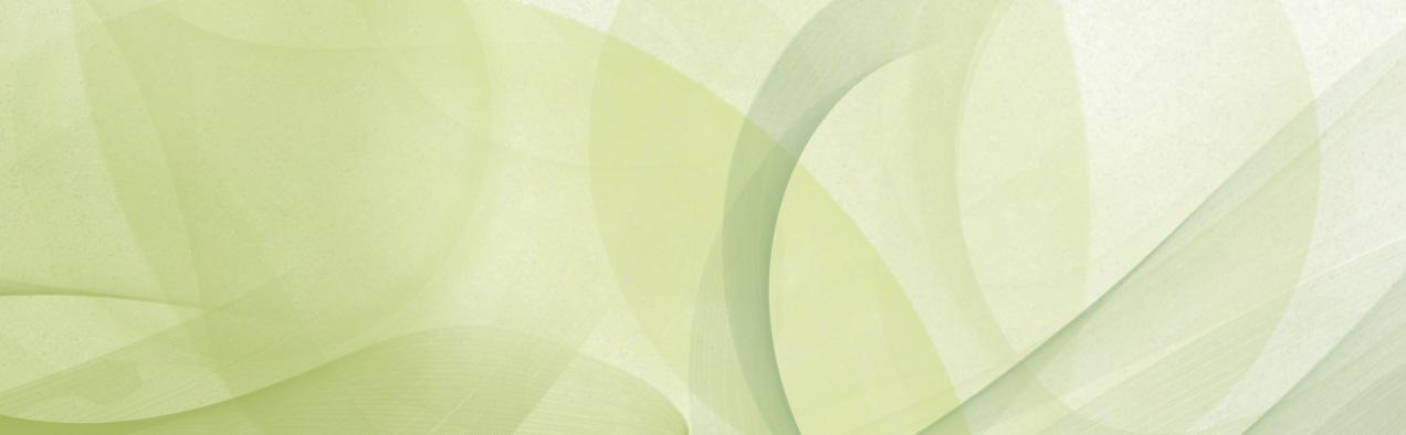 green-bkg1