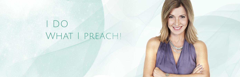 preach-slide4